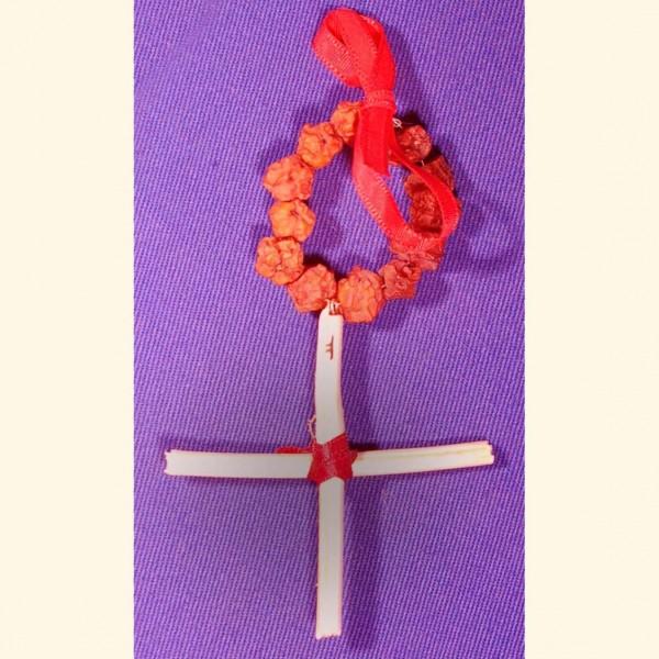 Rowan Cross-204