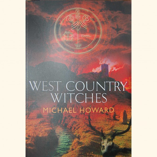 West Country Witches-267