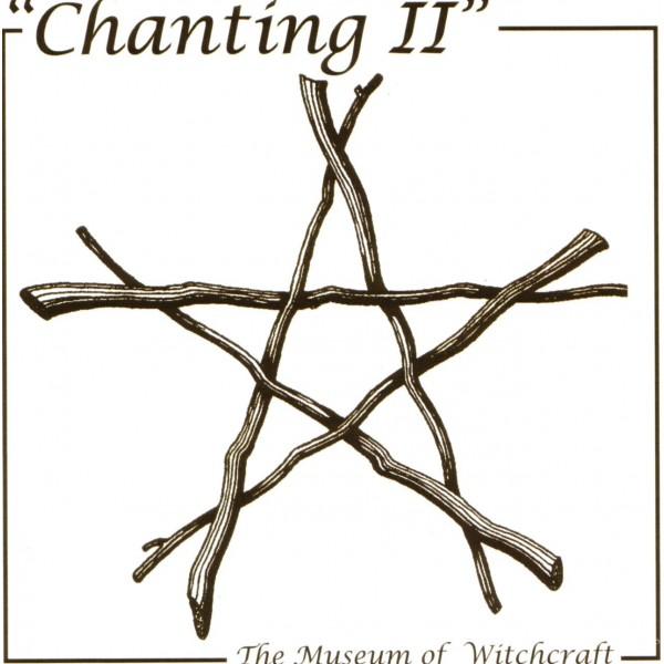 Chanting II-30