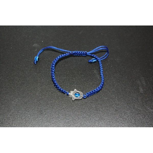 Hand Amulet Bracelet-419