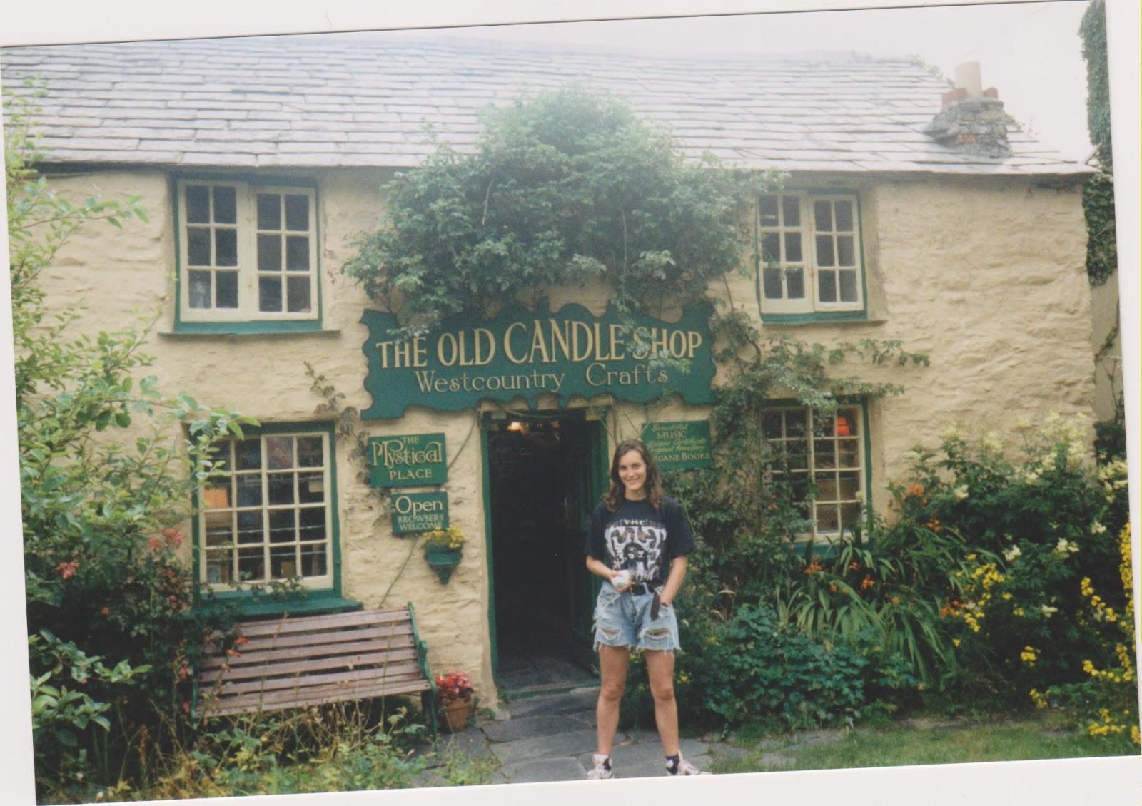 Hannah Museum 1991 002 (1)