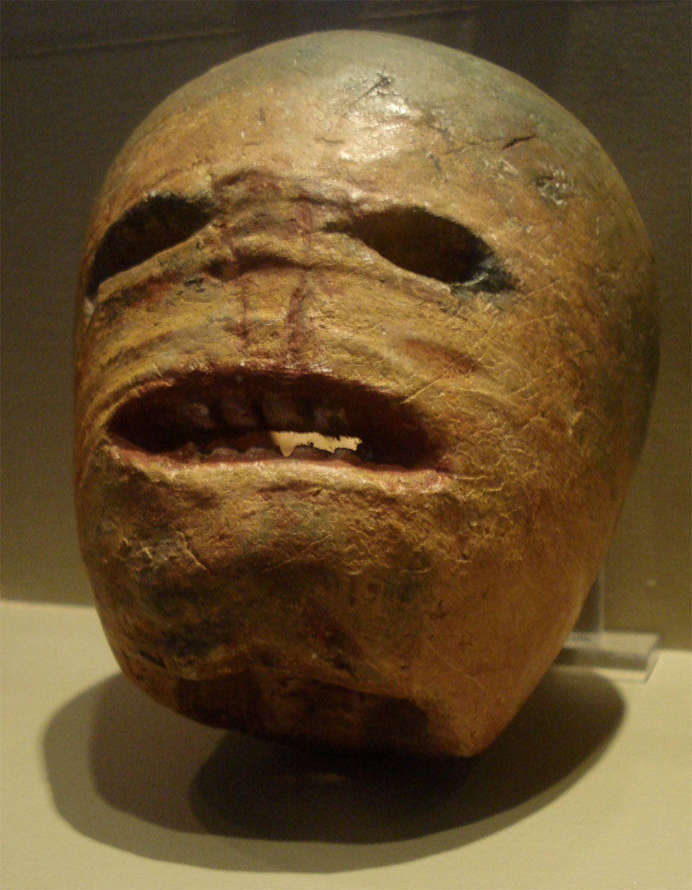 Traditional_Irish_halloween_Jack-o'-lantern