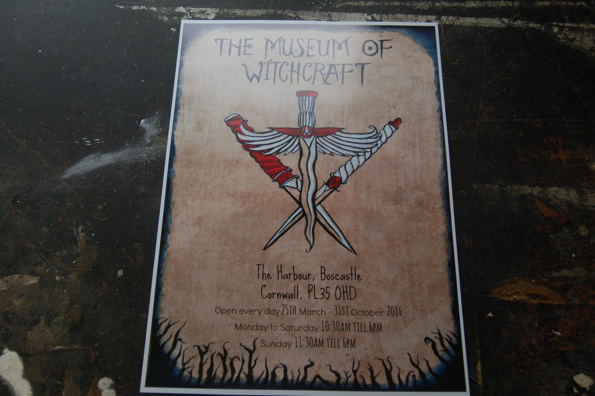 Poster of the Week, Week Six