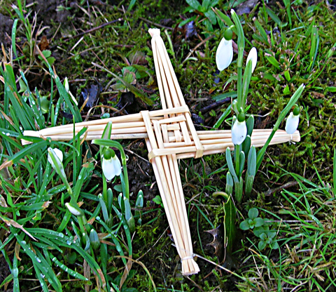 Celebrate Imbolc with us (and Inkubus Sukkubus!)