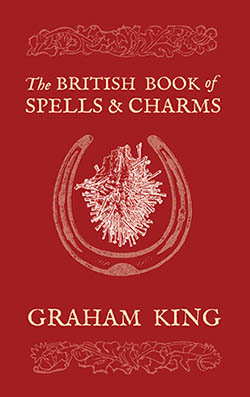 PB The-Bristish-Book-of-Spells-and-Charms