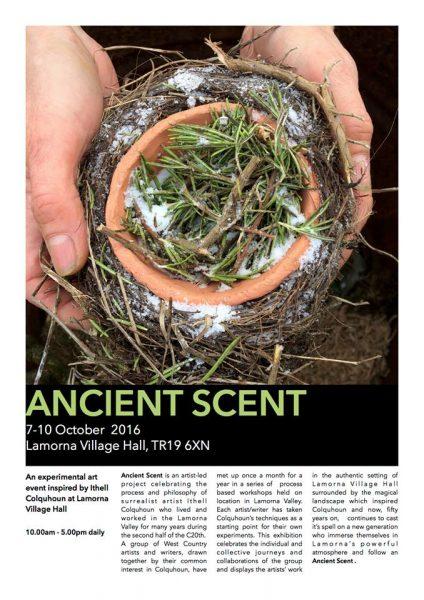 ancient-scent-exhibition