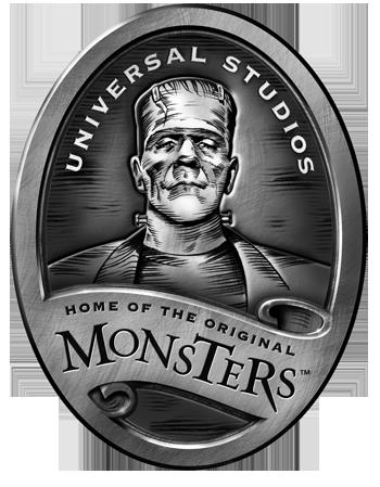 universal_monsters_logo