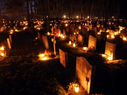 all-saints-candles