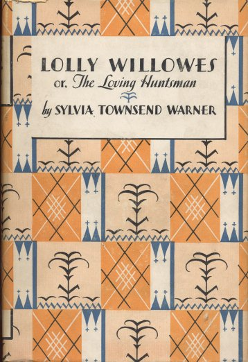 lolly-willowes6