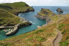 """Museum features in """"ten most beautiful towns in Cornwall"""" article"""