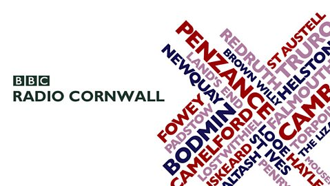 BBC Radio Cornwall drop in for an interview