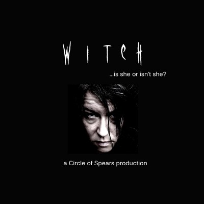 'Witch' to play for 2 nights in Bristol – Book you tickets now!