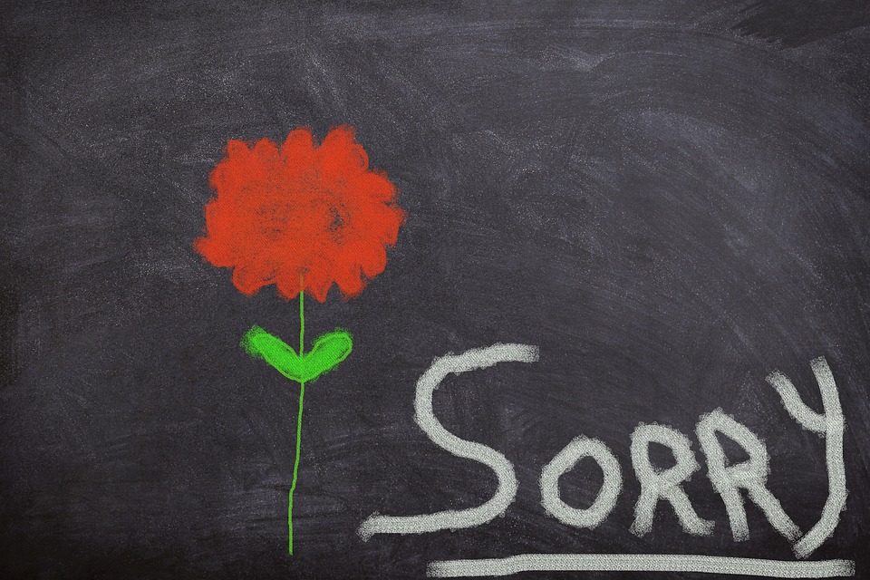 Sorry – event tonight cancelled