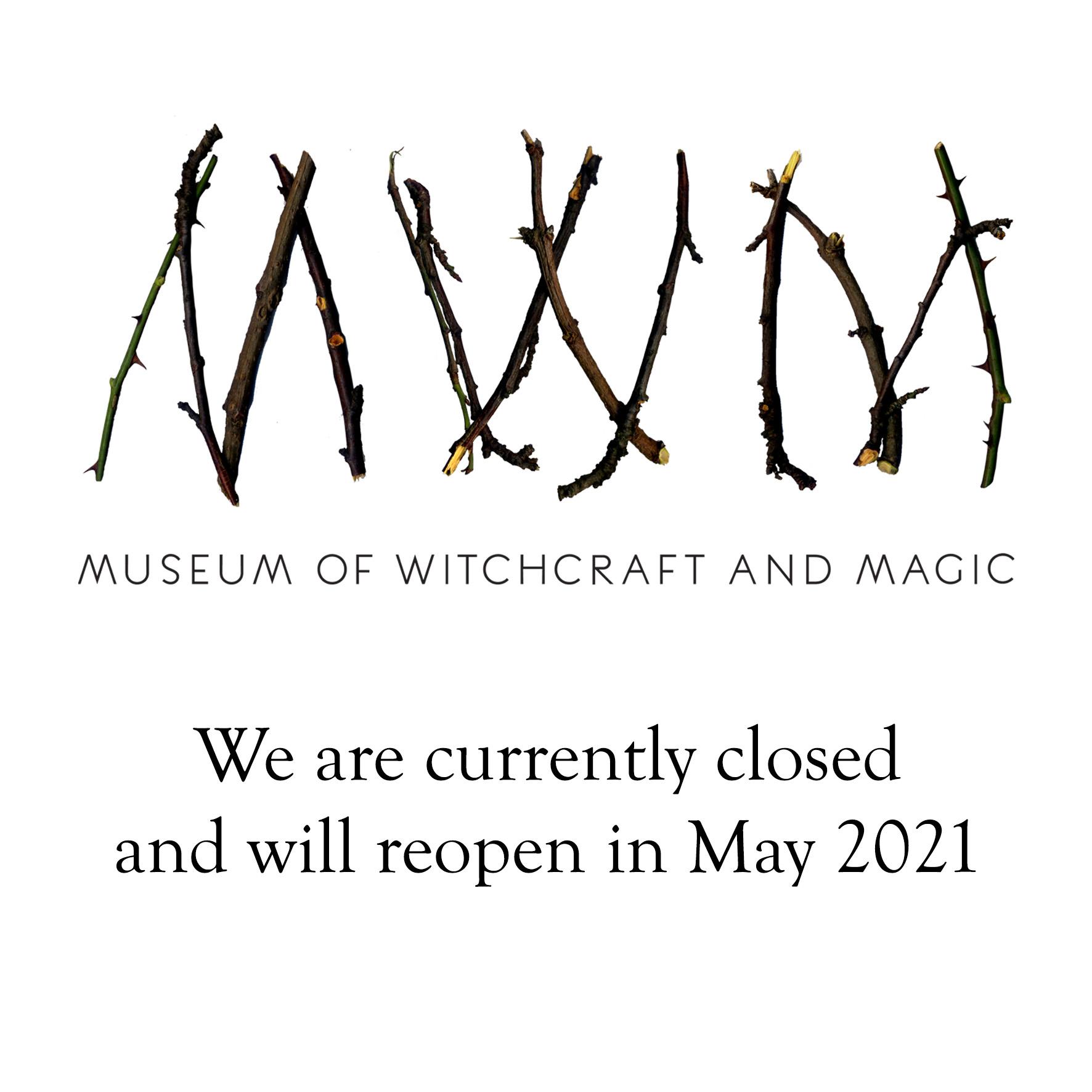 MWM Reopening 2021